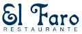 EL FARO restaurant de spécialités espagnoles